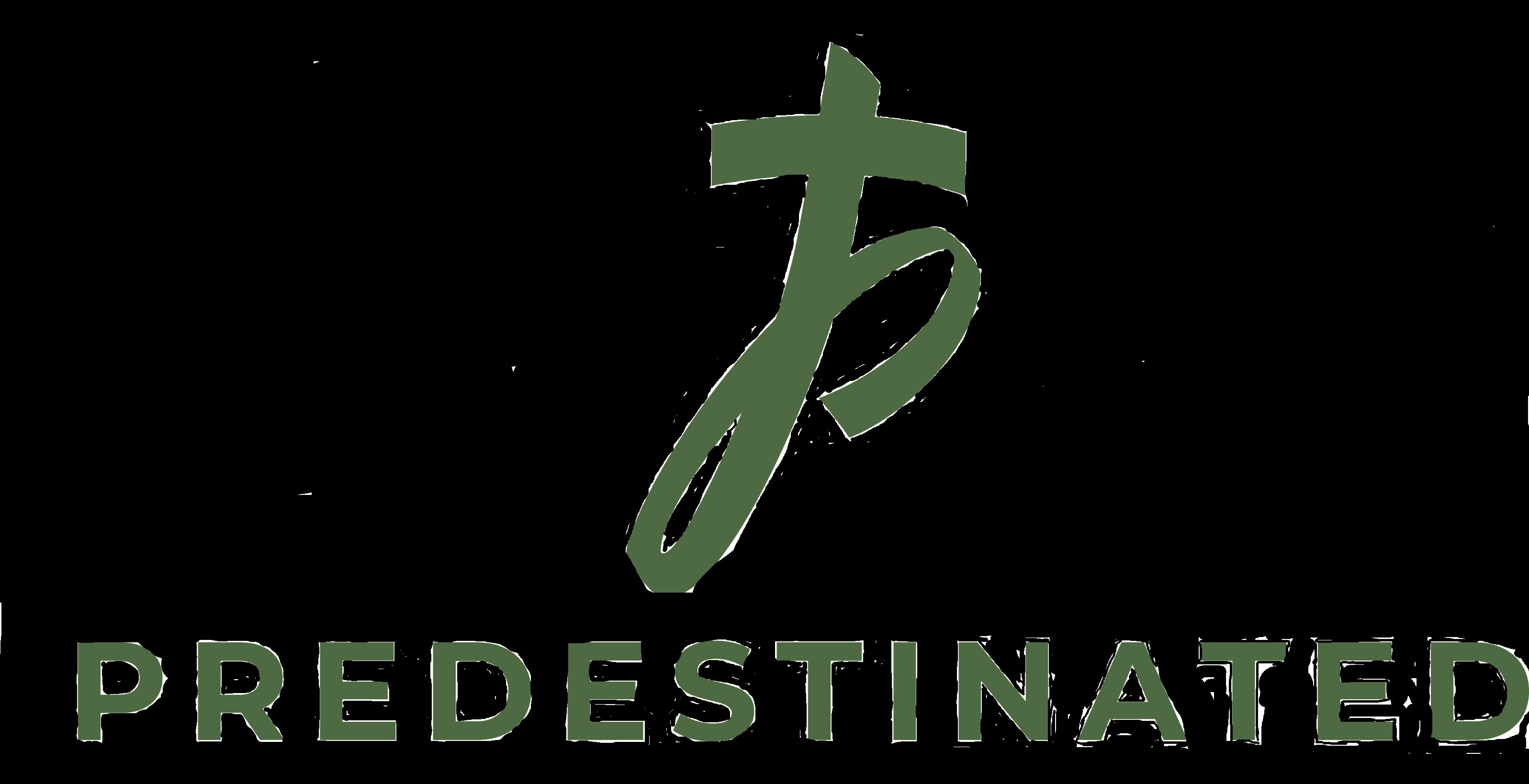 Predestinated